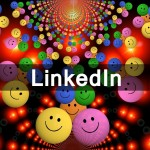 Using the LinkedIn Directory to Network Your Way to Success