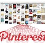 Creating an Award-Winning Profile on Pinterest