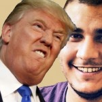 Egyptian Student To Be Deported for Facebook Threat Against Trump