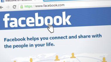 Facebook's Storytelling Plugin